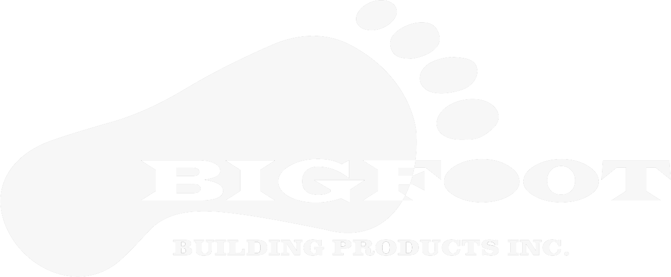 BigFoot Building Products Inc
